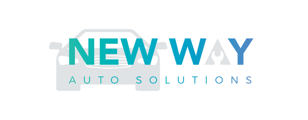 New Way Auto Solutions